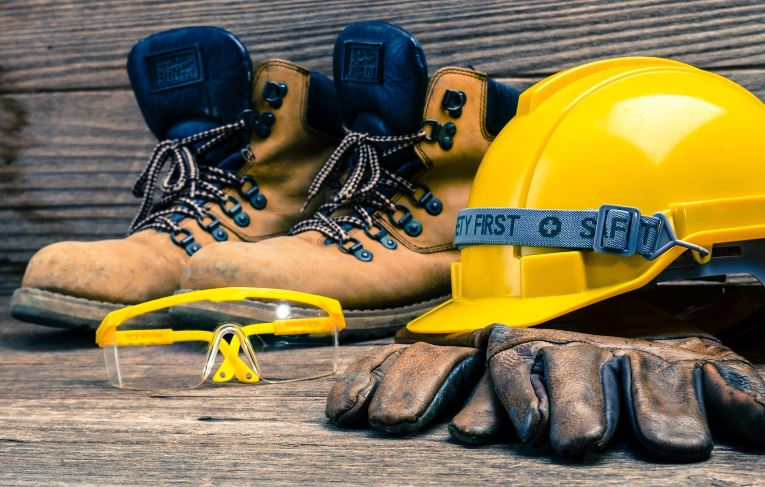 This Safety Stuff Makes your Business Profitable