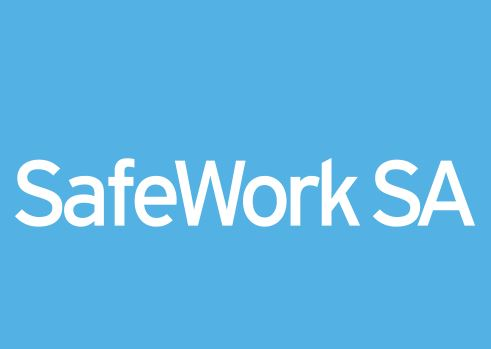 SA – Safety Alert – Working in proximity to plant hydraulic systems